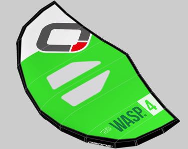 Ozone - Wasp 2