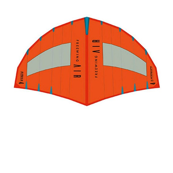 Starboard X Airush - Freewing Air V1 4.0