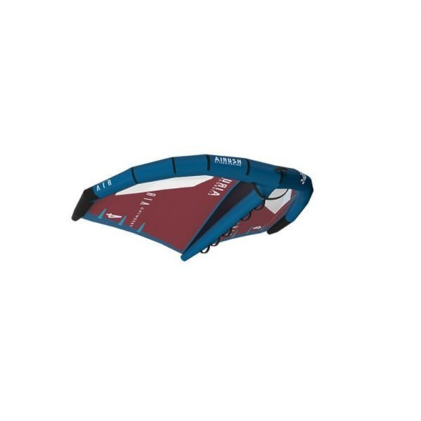 Starboard X Airush - FREEWING AIR V2 5.0