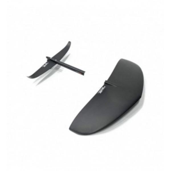 Starboard X Airush - S-TYPE 2000