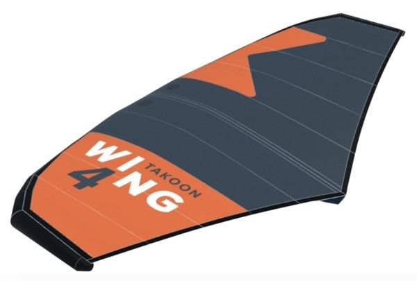 Takoon - Wing V1 5 m