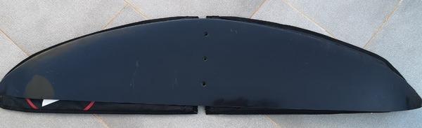 Sabfoil - Kit 82 - W945 - S425 - F710